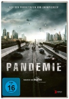 dvd_pandemie_cover