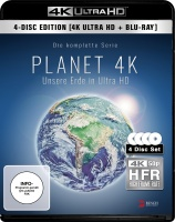 planet_4k_4k_ultra_hd_bluray_cover_558934135