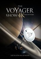 the_voyager_show_4k_cover