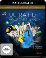 ultra_hd_aquarium_in_4k_4k_ultra_hd_bluray_cover