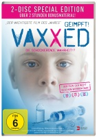 vaxxed_special_edition_cover