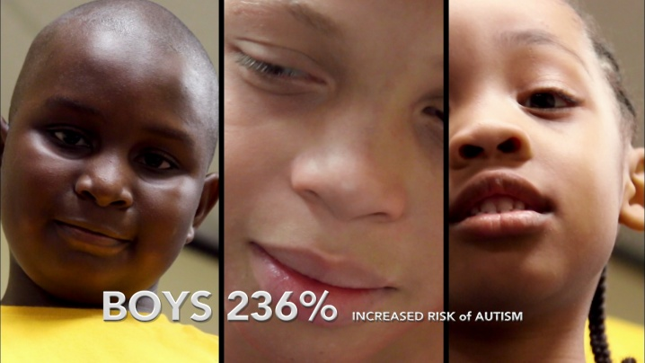 vaxxed_african_american_boys_autism_increased_risk